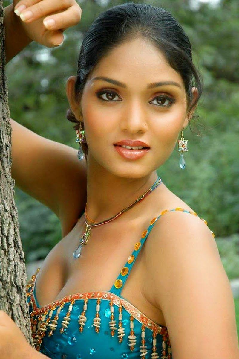south indian actress deepa chari beauty of women indian