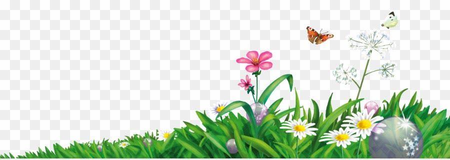 Download Gambar Png Bunga Rumput Dan Bunga Png Lawn Desktop Wallpaper Clipart Hd Buket Bunga Sederhana Tapi Elegan Tr Ilustrasi Bunga Gambar Bunga Logo Bunga