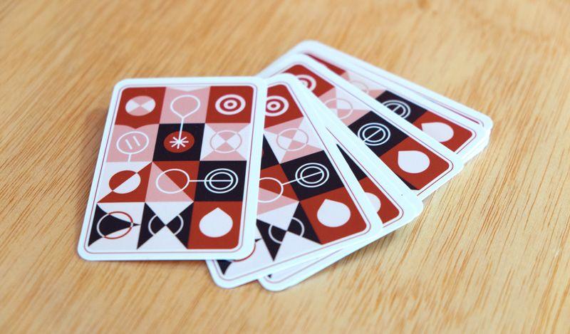 Fun The Redbooth Way Scrum Planning Poker Cards Redbooth Planning Poker Poker Cards Cards