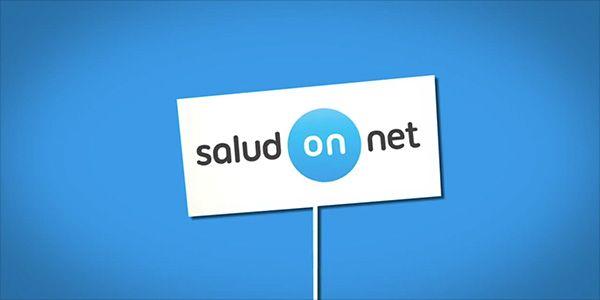 SaludOnNet