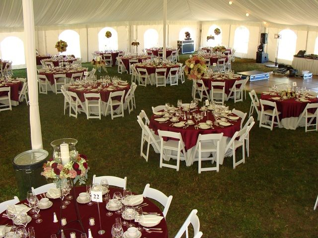 Taylor Rental Party Plus - Party Rentals & Event Rentals in