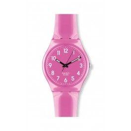 Reloj Swatch Dragon Fruit GP128 40€