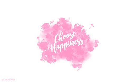 Choose Happiness Quotes In 2019 Macbook Air Wallpaper Macbook