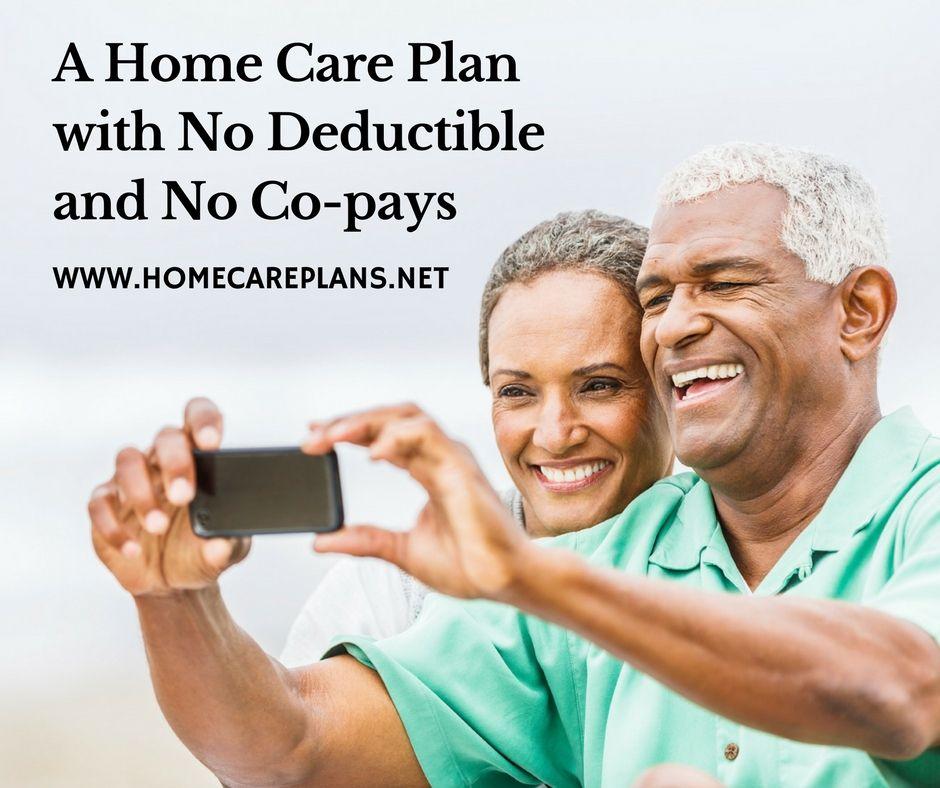 True Freedom membership plans provide seniors with the