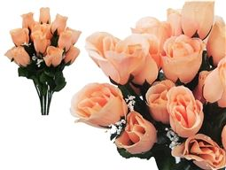 This Website Lets You Buy Silk Flowers In Bulk Chris And Chelsey