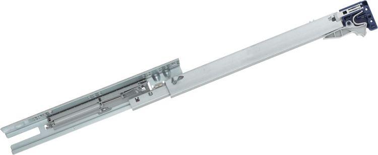 Kv Muv34 Soft Close Undermount Drawer Slide 20 Inch Up To 3 4 Inch Box Drawers Ecommerce Platforms Cabinet Hardware