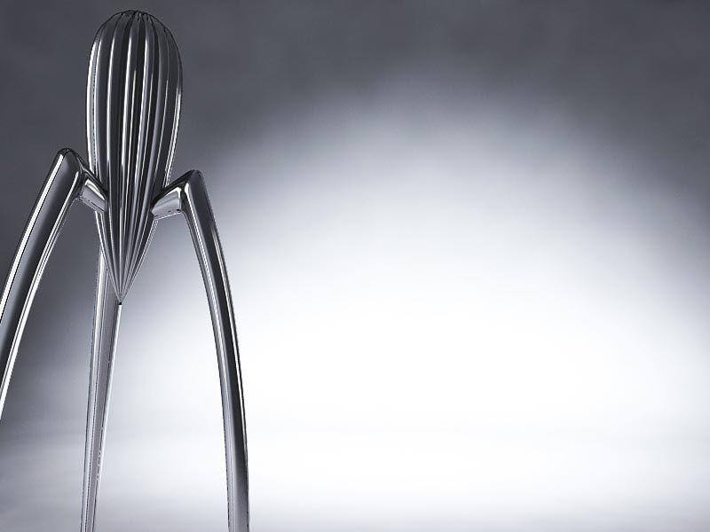 Juicy Salif /Philipp Starck