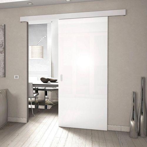 houten schuifdeuren - Google zoeken - Ideeën voor eetkamer ...