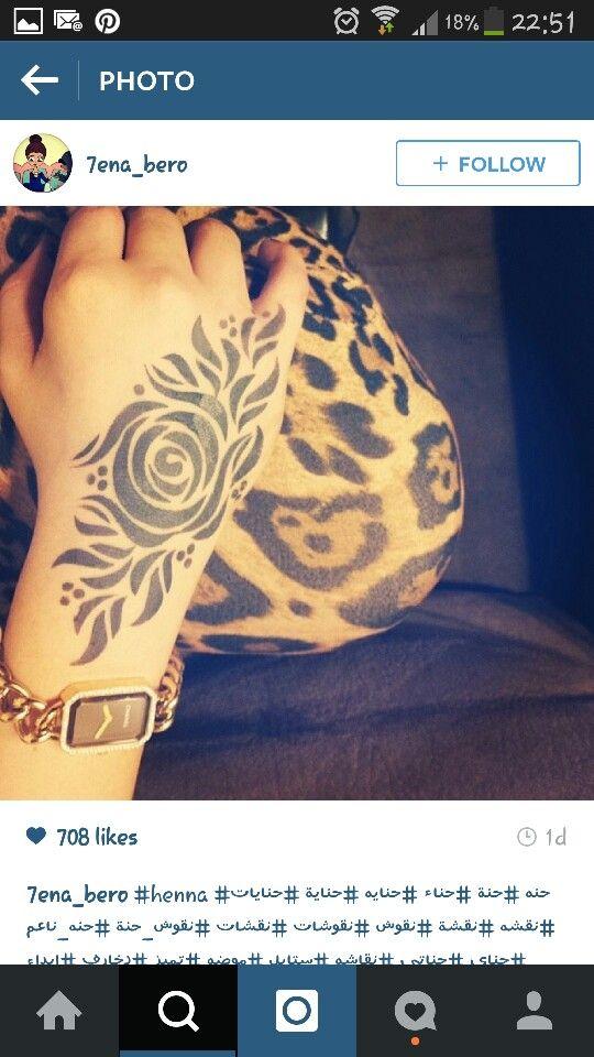 Pin By Zari On Henna And Tattoo Polynesian Tattoo Tattoos Henna