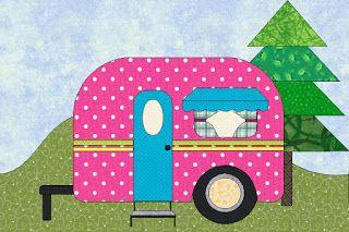 pink+camper.JPG (320×213)