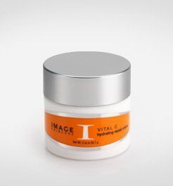 Image Skincare Vital C Hydrating Repair Creme By Image Skin Care Wow What An Incredible Night Cream That Sme Image Skincare Skin Care Best Natural Skin Care