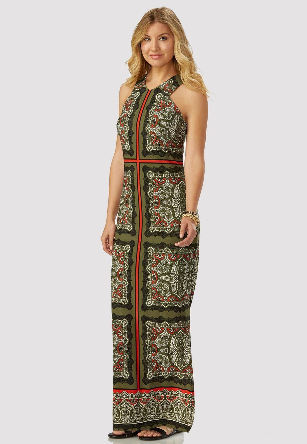 catos plus size maxi dresses | my best dresses | pinterest