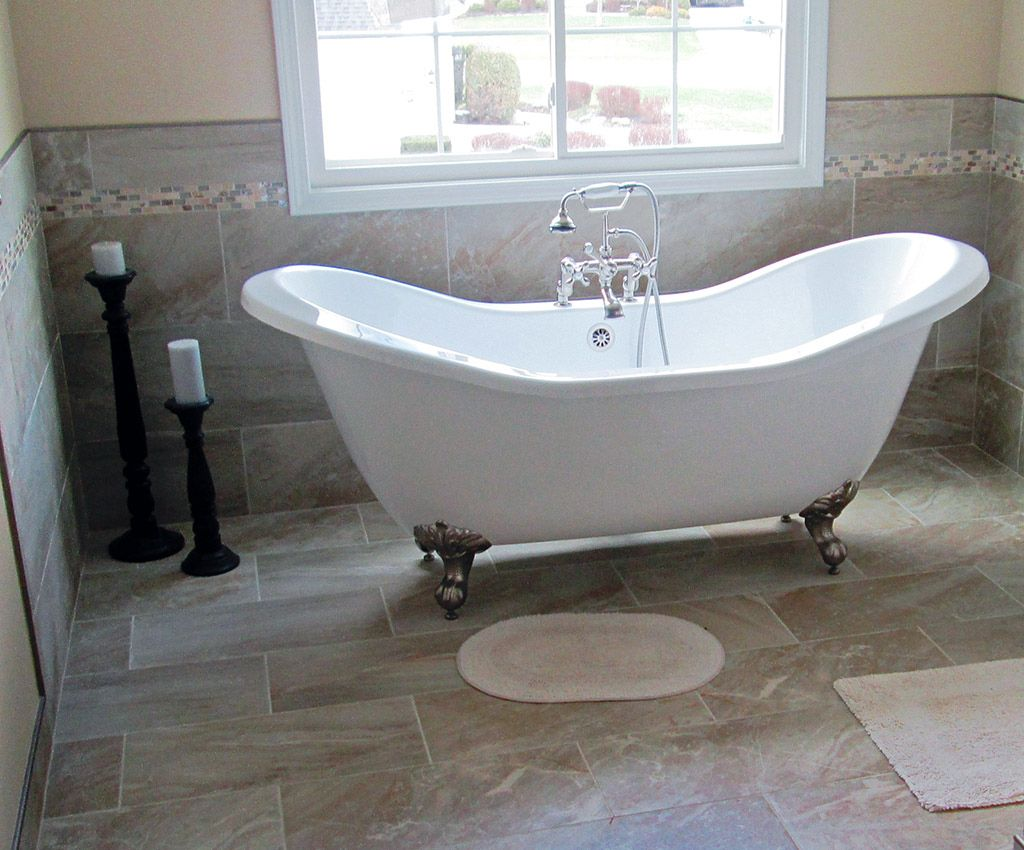 Merveilleux 70+ Bathroom Remodeling Buffalo Ny   Best Interior House Paint Check More  At Http: