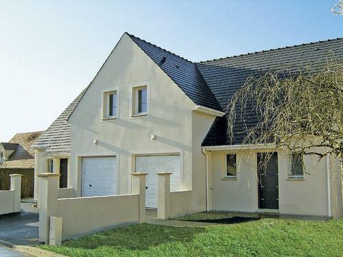 maison double faire construire sa - Faire Construire Sa Maison Ou Acheter