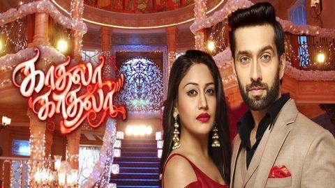 Kadhala kadhala serial full episode download