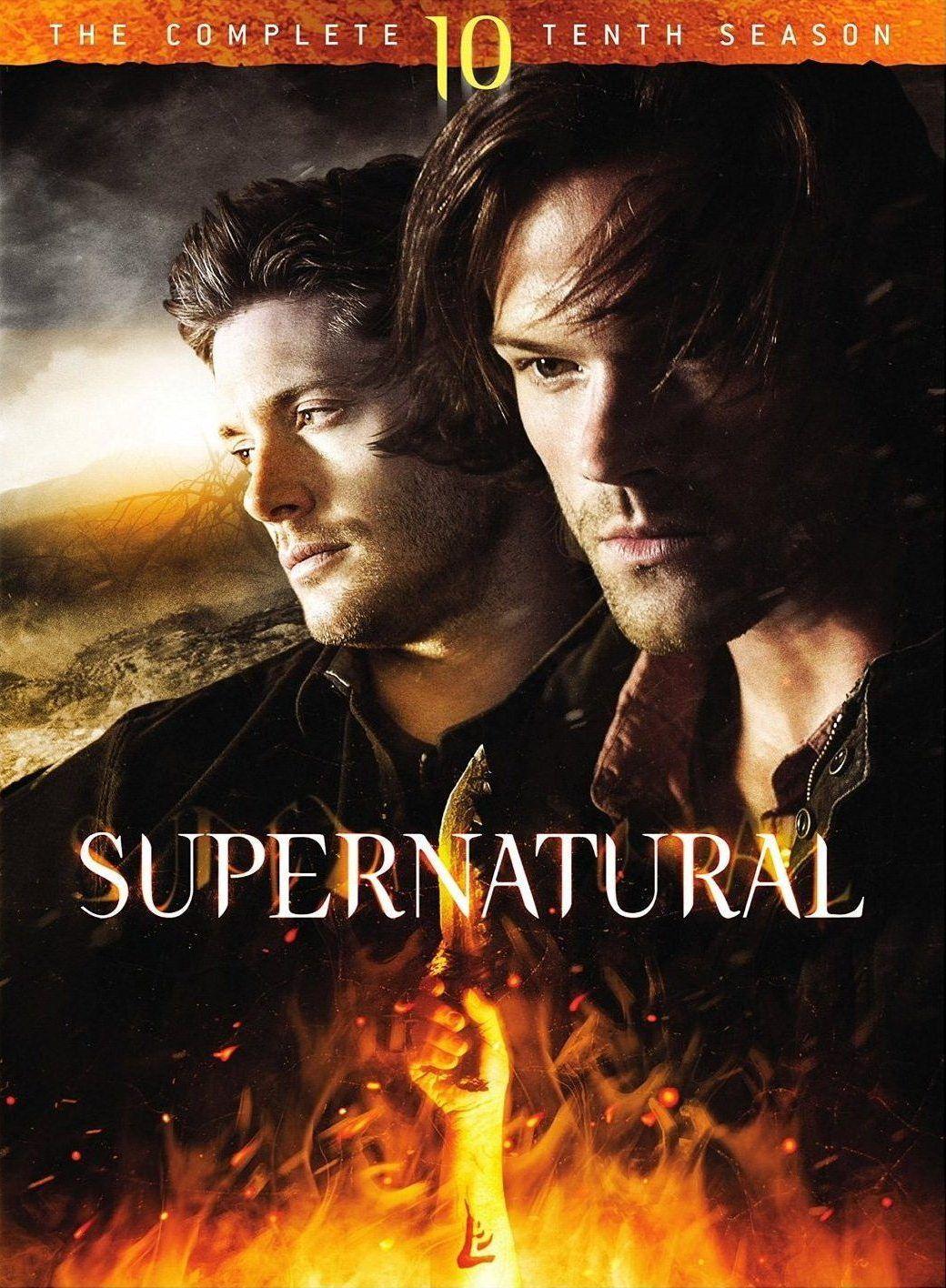 Serien 2005