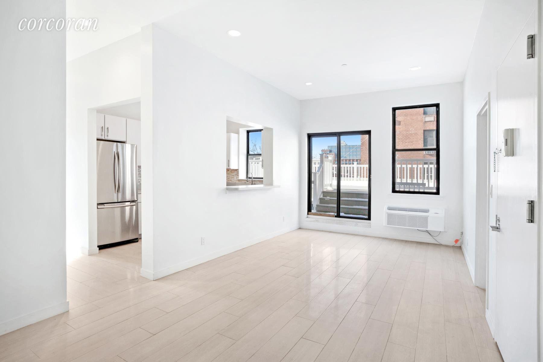 Ad Rental Apartment Brooklyn (11215) ref5201411