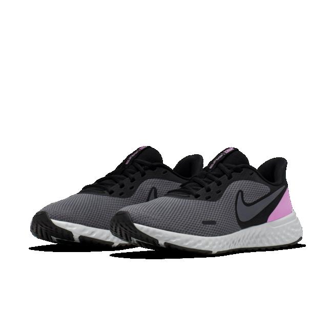 Nike Revolution 5 Zapatillas de running - Mujer. Nike ES en 2021 ...