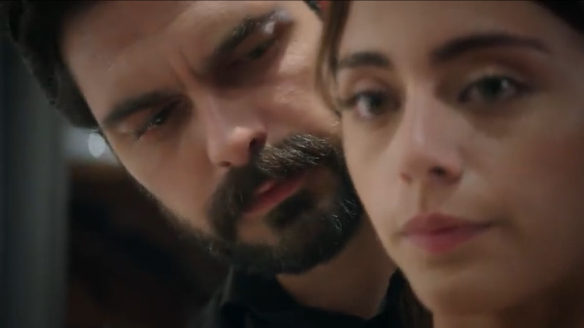 Mustafa Ceceli Muhur Emanet Youtube