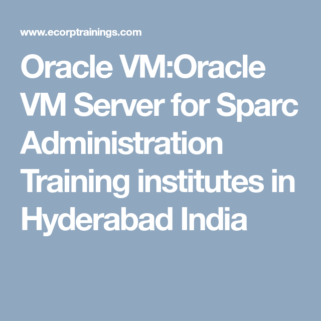 9607e263ec345d88c47f7dedc992cc26 - Oracle Application Testing Suite Training In Hyderabad