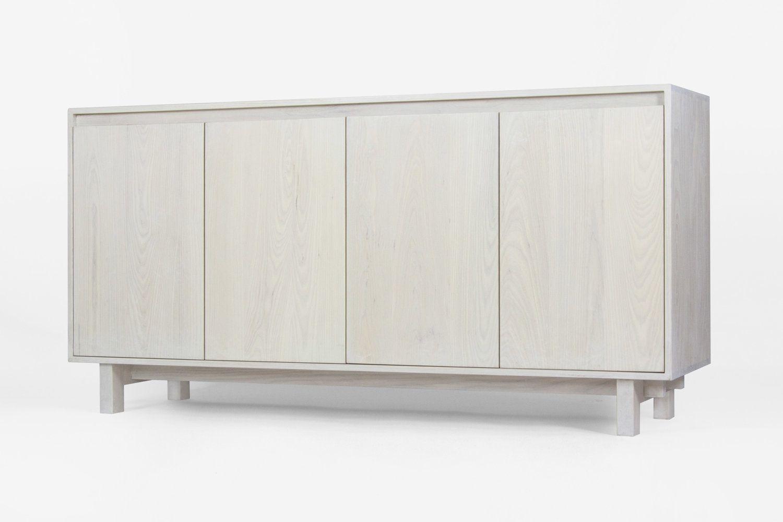 Moderne wohnzimmerschränke ~ Img 2407.jpg fabulous furniture pinterest