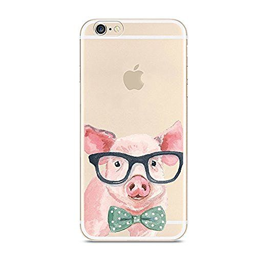 novelty iphone 7 case
