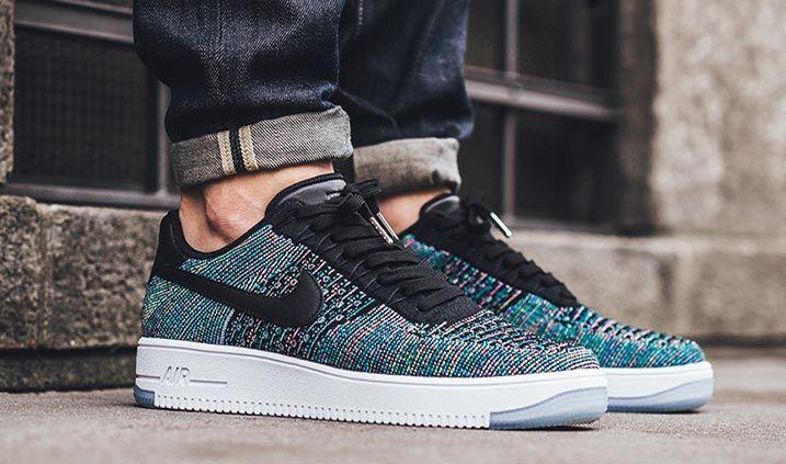 Pin on Sneaker
