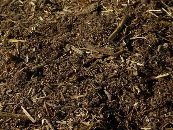 40++ Hardwood mulch near me ideas