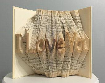Valentine S Day Gift For Him Her Custom By Calebadamsart