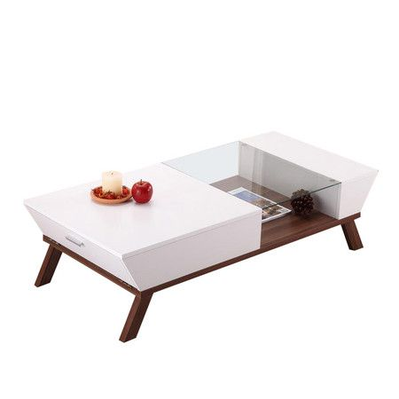 i pinned this braxton coffee table from the cari cucksey event at rh pinterest ca