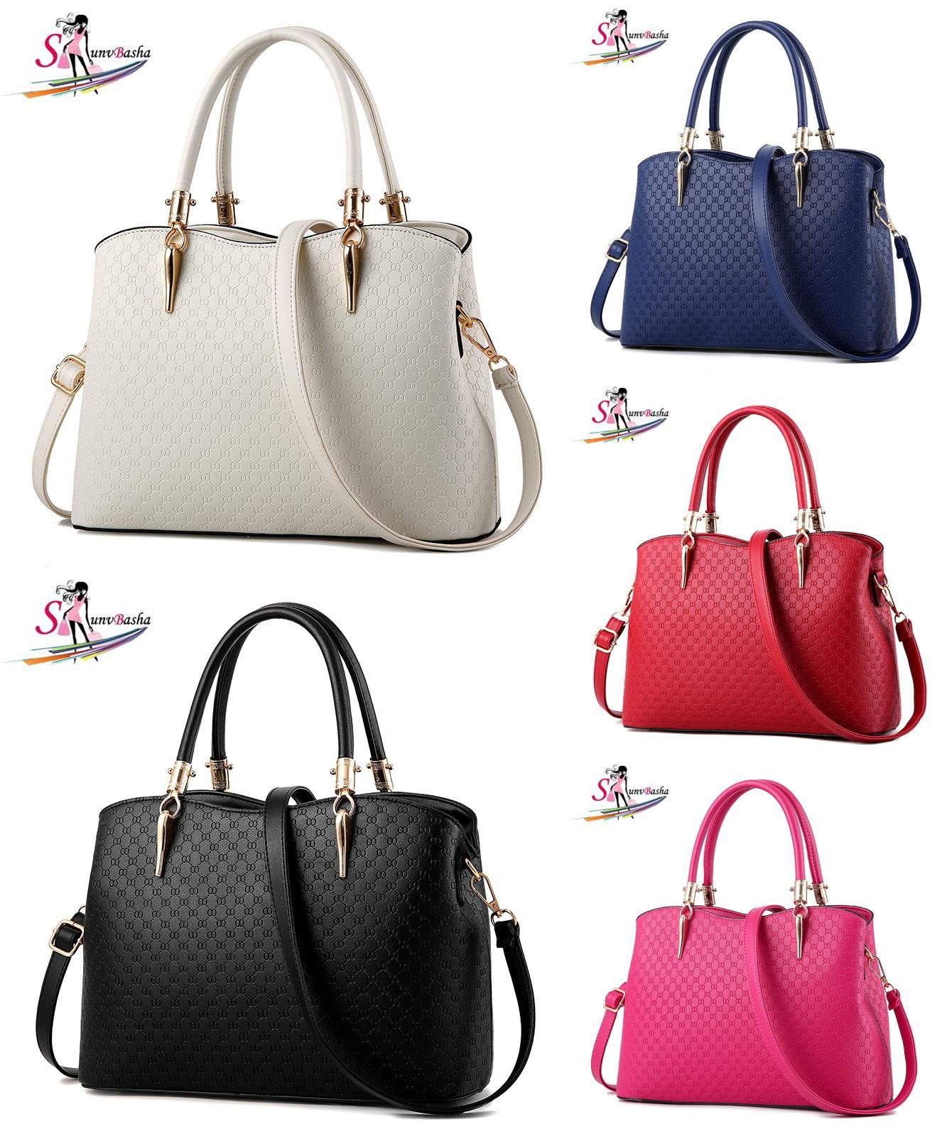eab05d84a87 Visit to Buy] Women's Handbag 2017 New Women's Handbags Women's ...