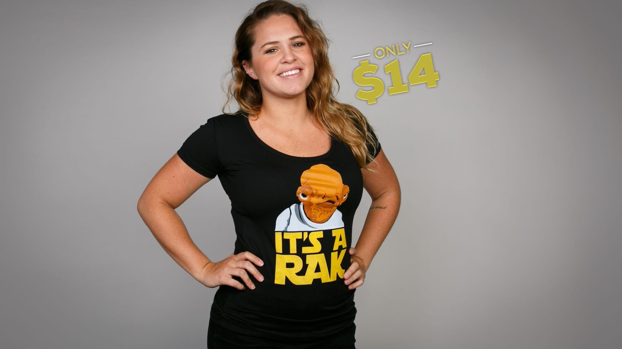 87c05971e It's a RAK Tee only $14. It's a RAK Tee only $14 The Chivery, Funny Tees, Official  Store, Cool