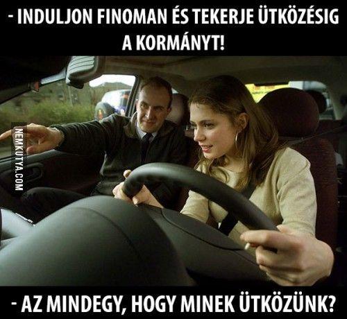 sofőr idézetek Női sofőrök fontos a pontos megfogalmazás | Humor, Laughter