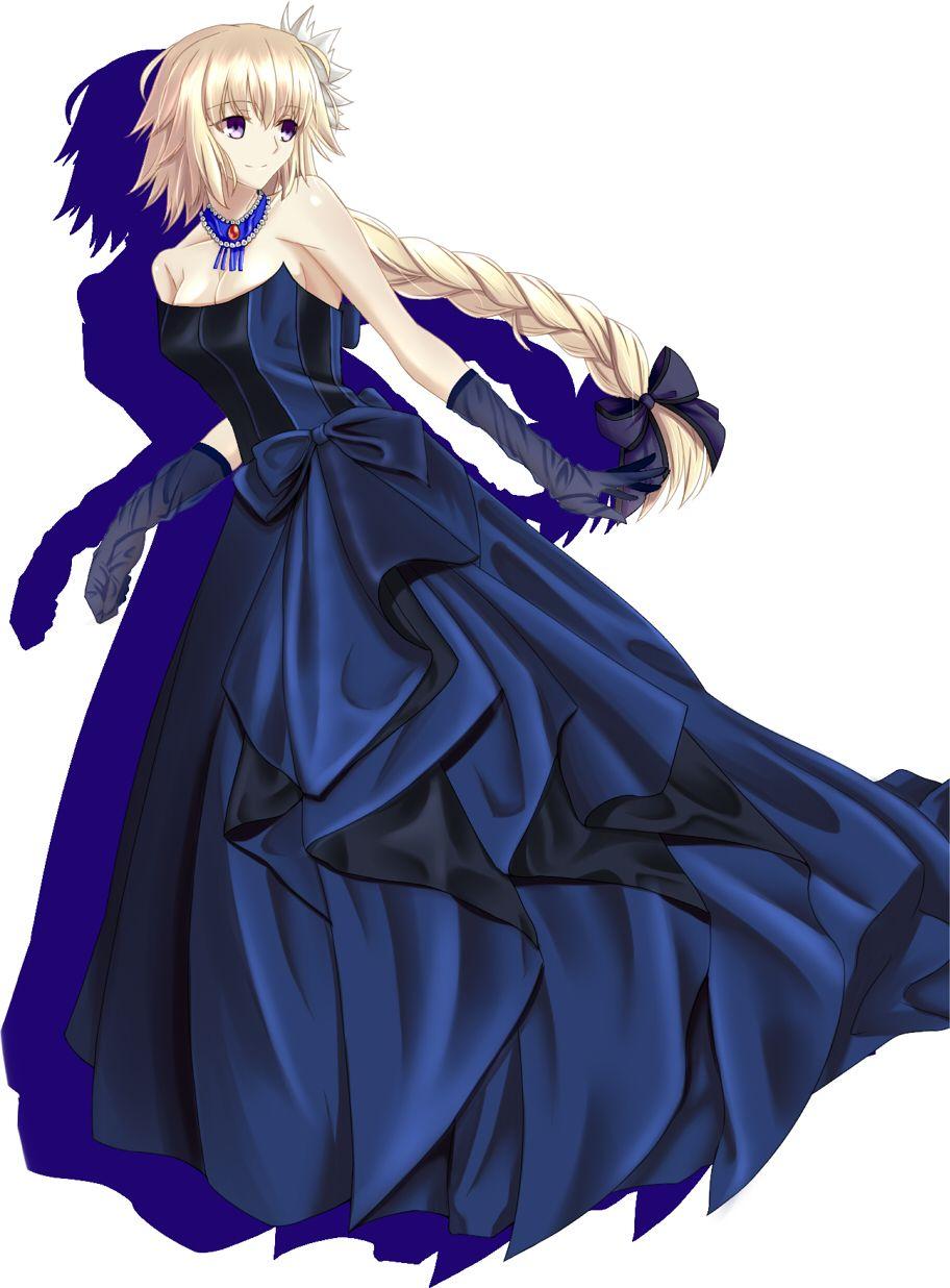 Jeanne darcfateapocrypha astolfo fate joan d arc