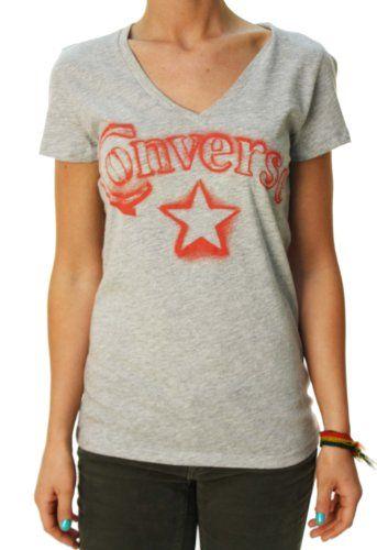 amazon converse t shirt