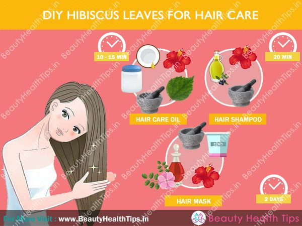 5 Hair Masks For Children 5 Homemade Hair Masks For Hair Fall Beauty Tips In Hindi Beauty C In 2020 Homemade Hair Mask Homemade Hair Products Beauty Tips In Hindi
