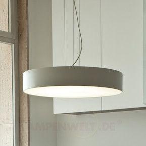 Lampen & Leuchten für Ihr Zuhause     Party