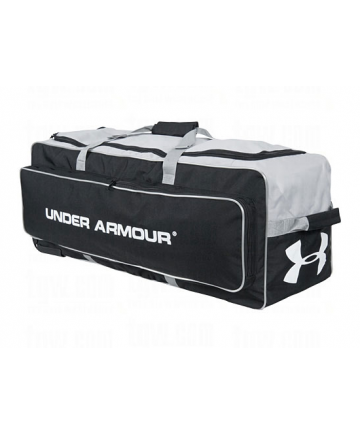 c73f7b4aaed6 home-under-armour-catcher-s-equipment-bag