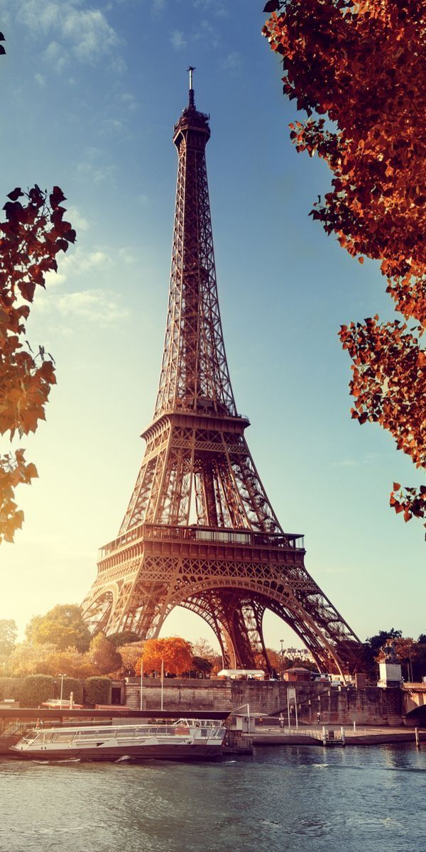 Pin by haya.s.a on خلفيات | Pinterest | Wallpaper, Tower and France