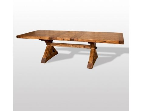 Groovy Aspen Dining Table Jw By Grassroots Imports Miller Waldrop Pdpeps Interior Chair Design Pdpepsorg