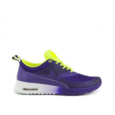 promo code 86e2a 0a4b1 ... coupon code for the good will out sneaker shop kÖln nike wmns air max  thea woven
