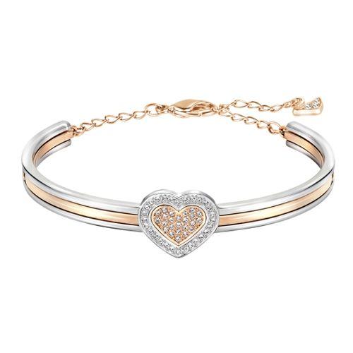 SWAROVSKI CUPID Bracelet   5195170