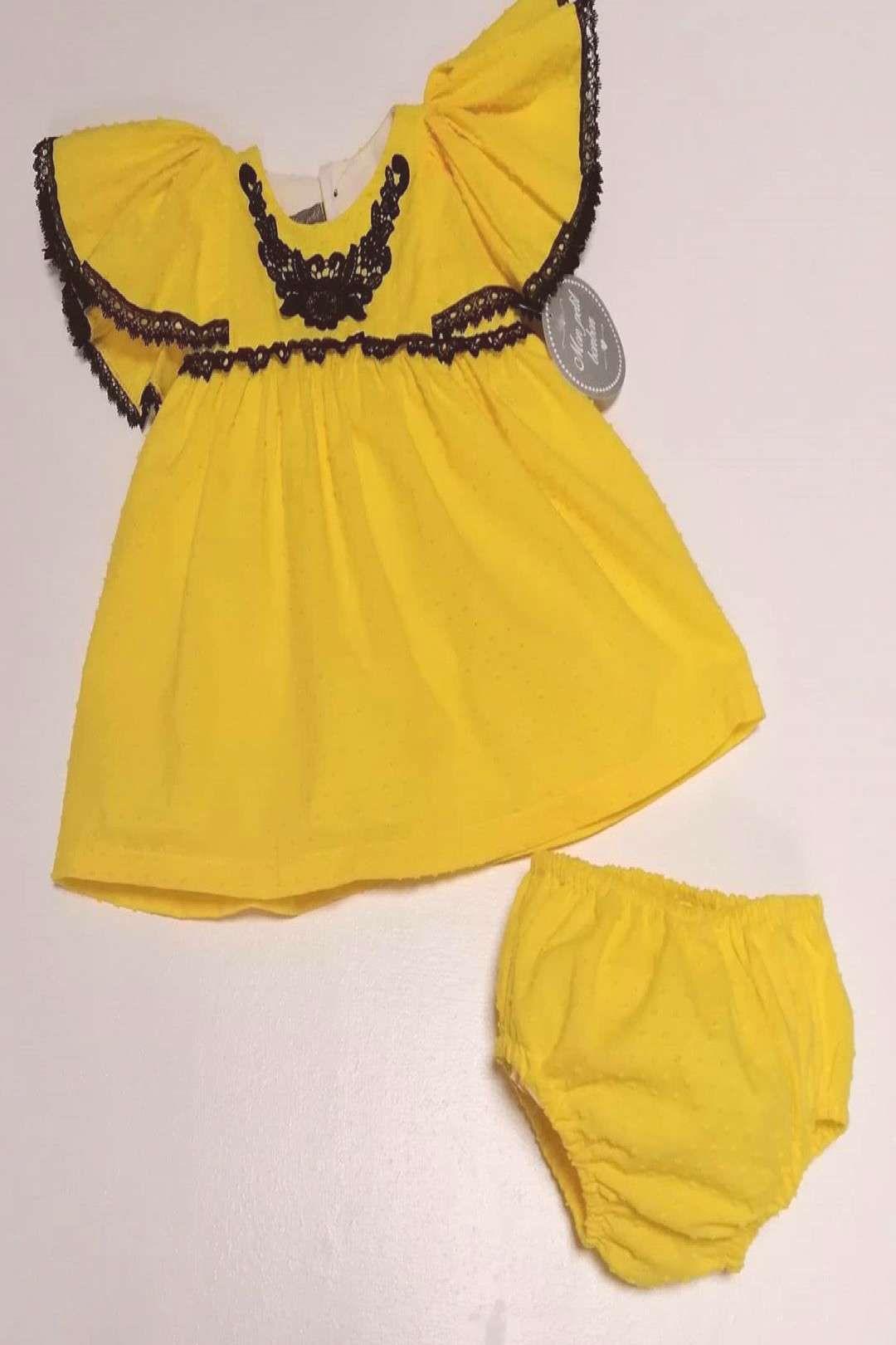 #elprincipitollanes #principito #jesusito #february #vestido #bonbon #242020 #petit #photo #mon #ll #by #el #on #y  Jesusito y vestido ️ Mon Petit Bonbon #elprincipito_llanes #llYou can find Kids wear ...