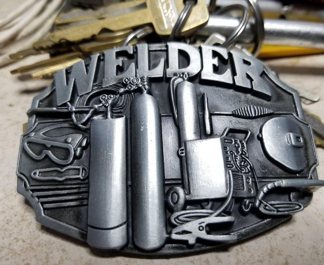 Welding Jobs Near Me Tig welding, Welding, Hiring now