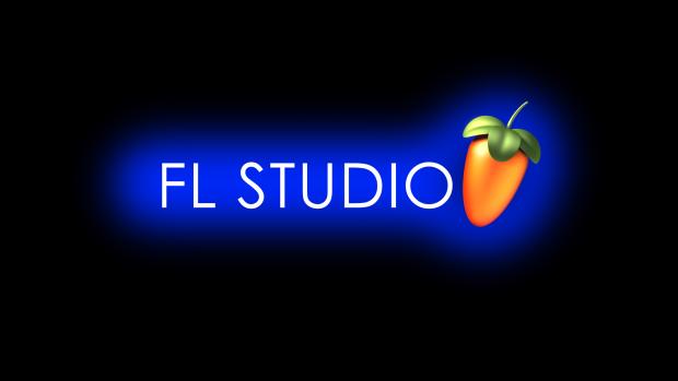 Fl Studio Wallpapers Hd For Desktop Studio Studio Logo Rap