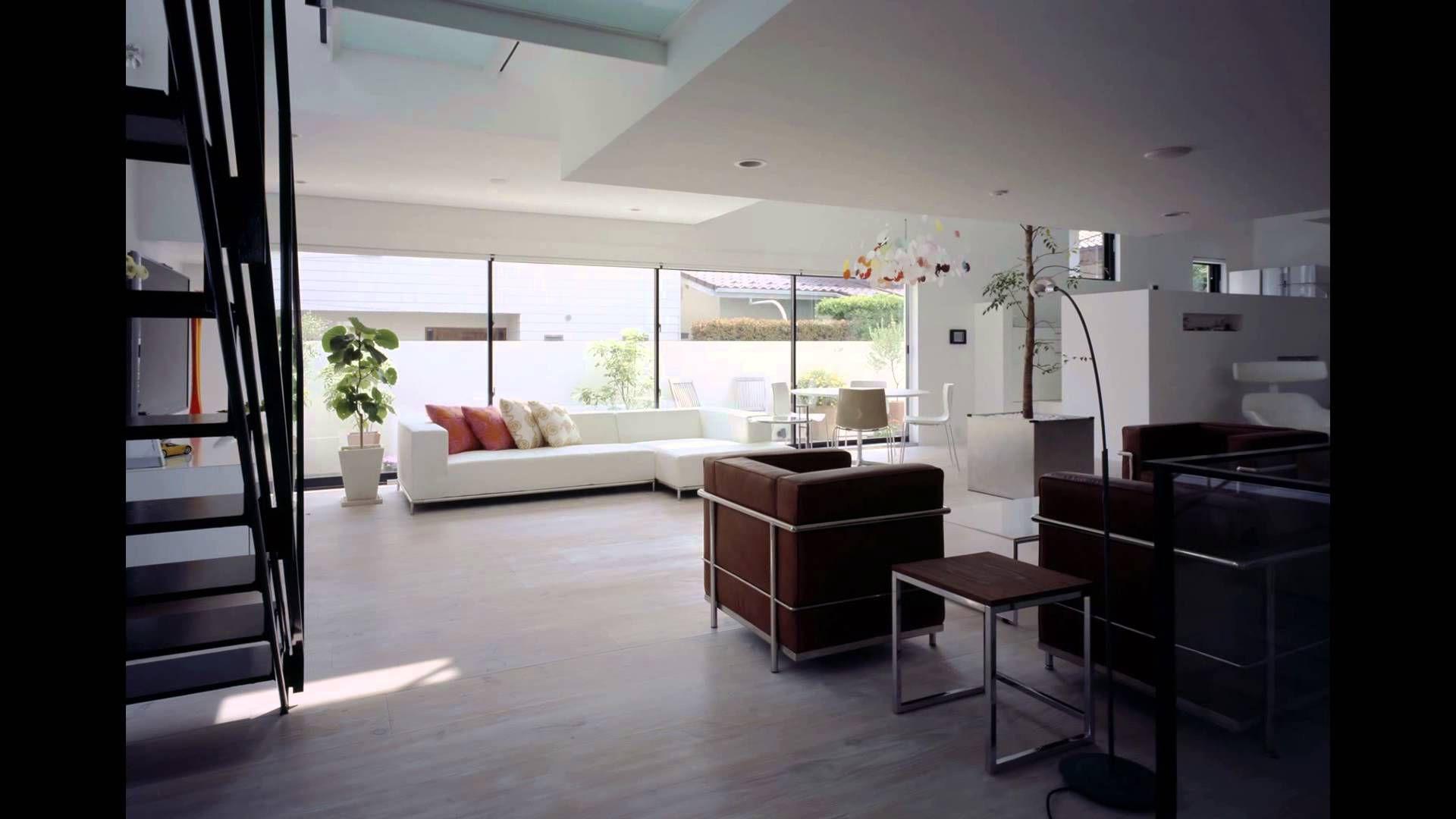 Convert Garage into Office Design and Ideas Concept ...