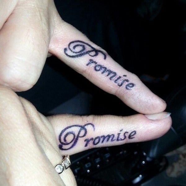 40+ Creative Best Friend Tattoos   Tattoo, Girls and Friend tattoos