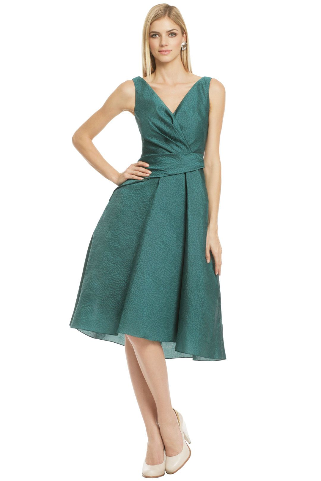 green dresses for wedding elegant dresses for wedding 17 best images about pre wedding planning on pinterest trumpet wedding gowns wedding and wedding makeup