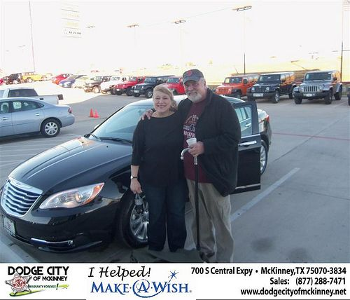 Happy Birthday To Sheila Lovelace From Crosby Bobby And Everyone At Dodge City Of Mckinney Dodge City Happy Anniversary Dodge