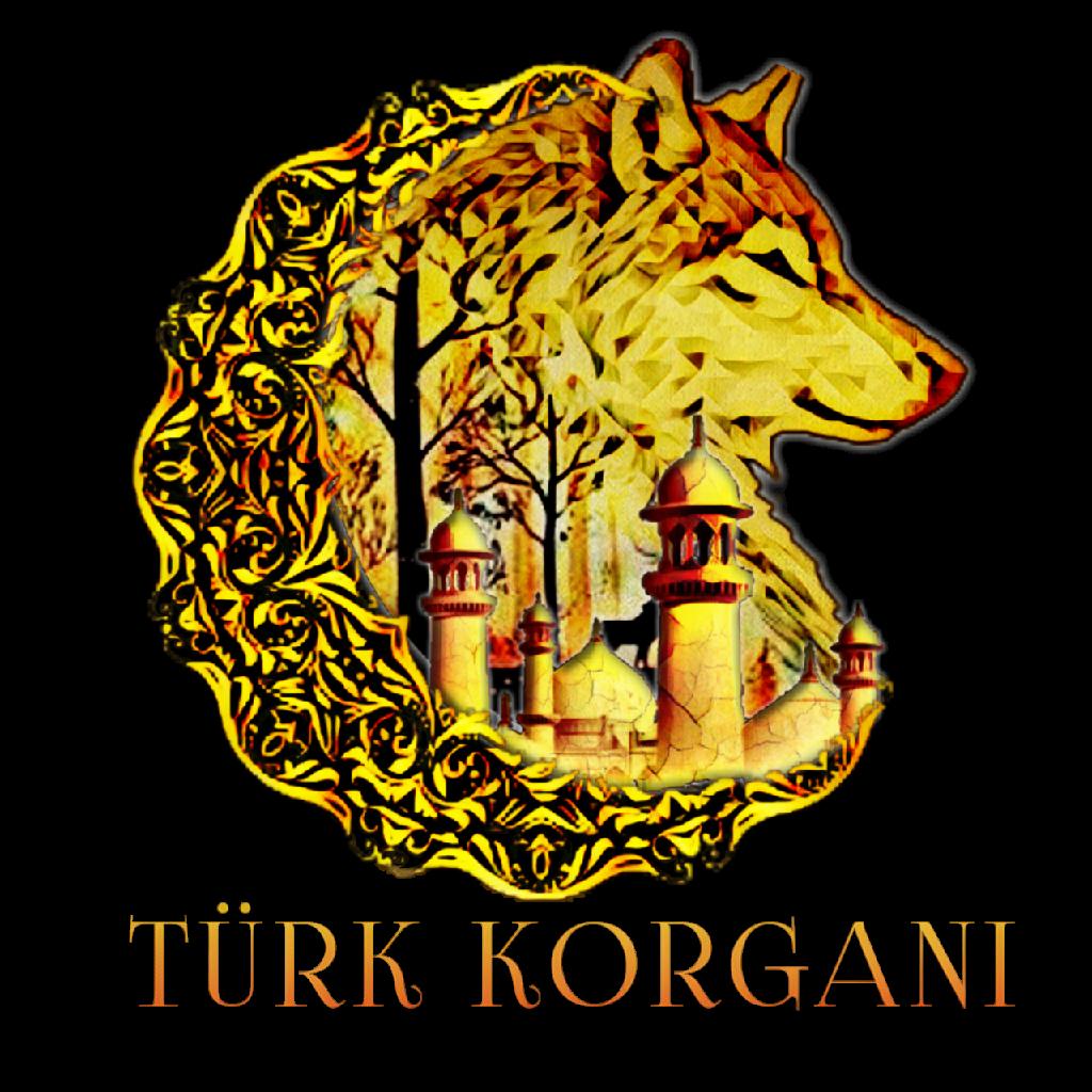 Wolf Logo kurt gold türk logo png